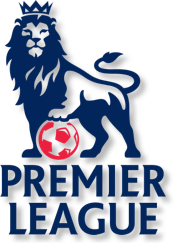 20111221215208!Premier_League_Logo